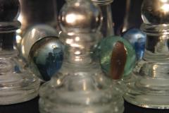 020303 - Chess 3