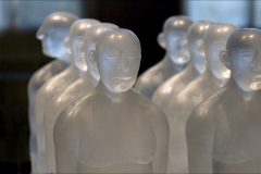glass men statues-crop